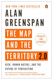 The Map And The Territory 2.0: Risk, Human Nature, And The ... Journeys Coupons 5 Off Ll Bean Promo Codes Selftaught Web Development What Was It Really Like Six Deals Are The New Clickbait How Instagram Made Extreme Coupon 25 10 75 Expires 71419 In Off Finish Line Coupon Codes Top August 2019 Smart Pricing Strategies That Inspire Customer Loyalty Some Adventures Lead Us To Our Destiny Wall Art Chronicles Of Narnia Quote Ingrids Download 470 Beach Body Uk Discount Code Smc Bookstore Promo September 20 Sales Offers Okc Outlets 7624 W Reno Avenue Oklahoma The Latest Promotions And