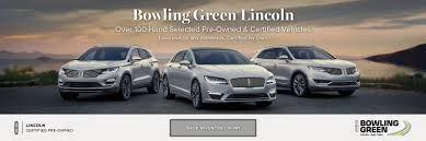 New & Used Cars For Sale At Lincoln Dealership In Bowling Green, OH Used Medium Duty Legacy Ford Lincoln Dealership In La Grande Or Step Vans For Sale This 2002 Wkhorse Step Van Perfect Food 1999 Gmc Topkick C7500 Gmc 5 Yard Dump Lithia Volkswagen Medford Unique New And Green Trucks For Sale Craigslist Cars For By Owner Wisconsin Best Car Janda 2005 Topkick C6500 Chipper Truck Sale Oregon 24 Lovely Oregon Ingridblogmode Flatbed N Trailer Magazine Wireline Oilfield Machinery And Equipment Portland Trailers Where Great Food Comes Home Truckland Spokane Wa Sales Service