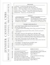 Medical Assembler Resume Examples Line