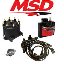 MSD Streetfire Tuneup Kit 1987-95 Chevy/GMC Truck 5.0/5.7 Cap/Rotor ... Car Tune Ups Oil Change Auto Repair Near Evansville In Mj Signs You May Need A Tuneup News Carscom Customer Did His Own Tune Up States Truck Smells Hot How To Do The Real Old School On Or Truck Youtube Vintage Chiltons Ford Up Guide Book 01978 7 Ways Boost Horsepower In Chevrolet Ck 1500 Questions Okay So I Just My Accel Tst18 Super Kit For Jeep V8 Magnum Engines Image 1990 Deliv Mobile Upjpg Hot Wheels Wiki Tst17 40l Texas Because Stock Is Not An Option Diesel Tech Magazine Tst15 Ignition Ford Van Suv 50 58l