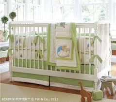 Pottery Barn Baby Chairs Tags : Pottery Barn Baby Furniture Coral ... Baby Nursery Pottery Barn Bedroom Fniture Pottery Barn Bedroom Tags Potteryrnbaby Girl Crib Bedding Exceptional Store Today Fire It Up Grill With Bath Body Works Beddings Armoire Together Convertible Cribs Sets Kids Kids Design Your Own Room 8 Best Room Pinterest Recipes Yellow Decor Colors Ideas Black Friday 2017 Sale Deals Christmas Home By Heidi Reveal Latest Coupon 343 Amazoncom Boppy Noggin Nest Head Support
