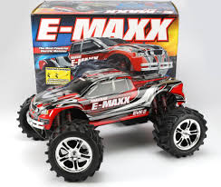 Traxxas Electric Rc Cars Videos - Not Lossing Wiring Diagram • My Traxxas Rustler Xl5 Front Snow Skis Rear Chains And Led Rc Cars Trucks Car Action 2017 Ford F150 Raptor Review Big Squid How To Convert A 2wd Slash Into Dirt Oval Race Truck Skully Monster Color Blue Excell Hobby Bigfoot 110 Rtr Electric Short Course Silverred Nassau Center Trains Models Gundam Boats Amain Hobbies 4x4 Ultimate Scale 4wd With Adventures 30ft Gap 4x4 Edition