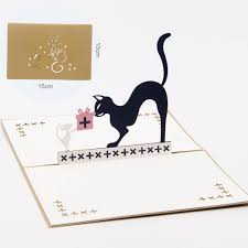 Anna Griffin Beautiful Quick Easy Cards Paper Wishes Blog