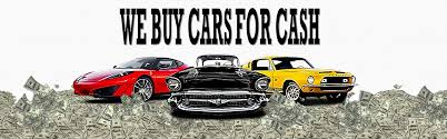 Used Car Dealer Serving Tigard & Portland, OR | Luxury Sport Autos Used Car Dealership In Portland Or Freeman Motor Company Kuni Lexus Of A 26 Year Elite Dealer Craigslist Cars And Trucks For Sale By Owner Serving Tigard Luxury Sport Autos Seattle Upcoming 20 Jet Chevrolet Federal Way Wa And Tacoma Buy A Quality Drive Away Hunger Rescue Mission Oregon 2019 4x4 Truckss 4x4 Vancouver Washington Clark County For By Shuts Down Its Personals Section News Newslocker