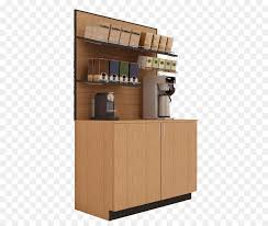 Coffee Cafe Cabinetry Shelf Office