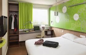 chambre ibis style hotel ibis styles béthune bruay bruay la buissière hotel info