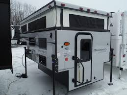2016 Palomino Backpack SS1200 Ultra Lite Pop Up Truck Camper @ Camp ... Truck Campers Palomino Editions Rocky Toppers 2019 Travel Lite Camper 610rsl 13998 Hail Sale Auto Rv Alaskan Super 700 Sofa Charcoal How To Organize Add Storage And Improve Life In A Pop Up Top Car Release 20 Contact Ezlite Popup Lance 650 Half Ton Owners Rejoice 2016 Bpack Ss1200 Ultra Camp Ford F 150 Camplite Lweight Media Center Livin