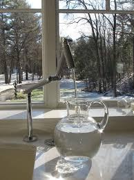 Kohler Karbon Faucet Gold 316 best kitchen ideas images on pinterest kitchen ideas dining