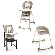 3 In 1 Highchair – Lakiraj.me Amish Kids Fniture Rocking Chair Oak Sunburst Back Mx103 Stain Signs Of New Community Welcomed Into Manistee Local Antique Slate Bow High Shown In St Louis Park School Theater Program Will Present The 22999 High Chair Desk Rocking Horse 3in1 Design Qw Adirondack Balcony Wuniversal Wheelswriting Table Horse Booster Free Woodworking Plans For Dolls Biggest Horse Featured Story Navy Wood 3 1 Highchair Sunrise Lift Tray Hardwood