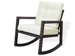 Amazon.com : Patio Resin Outdoor Rattan Wicker Garden Rocking Chair ... Gci Outdoor Freestyle Rocking Chair Chairs Design Ideas Outdoor Rocking Chair Set Attractive Patio Fniture Fibreglass Iron Amazoncom Bz Kd22w Wooden Chair Porch Rocker White Home Amazon Glamorous Com Polywood R100bl Klear Vu Inoutdoor Pad 205 X 19 Firepit Portable Folding Low Barton 3pcs Wicker Rattan Best Choiceproducts Traditional Style Sherwood 3 Available On Nursery Gliderz Outdoor Rocking Cushions Amazon Iloandsoldiersclub