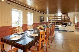 ferienhaus mosel herberge ferienhaus mosel herberge in bernkastel kues für 15 personen deutschland