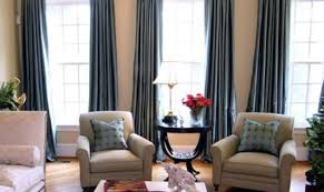 Yellow Black And Red Living Room Ideas by Curtains Red Curtains Living Room Communication Curtains For