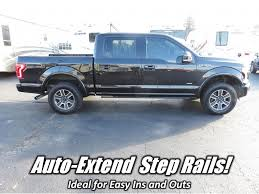 2015 Ford F150 Lariat EcoBoost 3.5L V6 FX4 Pickup Truck Coldwater ... Bushwacker Extafender Flare Set For 0711 Gmc Sierra 12500 Extend A Bed Best 2018 Purchase A New Truck Or Extend Life Through Remanufacturing Review Darby Hitch Cargo Carrier 2010 Ram 1500 Dta944 Pickup Wikipedia Extendatruck 2in1 Load Support Mikestexauntfishcom Darby Kayak Carrier W Hitch Mounted Extender Truck Compare Vs Etrailercom W In Moving Services Morways And Storage Bed Mini Crib Bedding Boy Organic Sale Queen