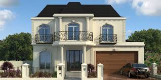 100 Home Architecture Designs Latest French Provincial S French