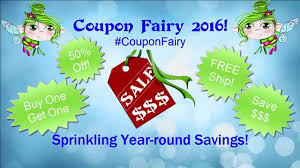 Coupons Fairies - Bamboo Skate Coupon Code Penn Station Subs Pentationsubs Twitter East Coast Coupon Offer Codes Promos By Postmates Find Cheap Parking Easily Parkwhiz App 20 Off Promo Code The Code Cycle Parts Warehouse Coupons For Worlds Of Fun Kc Pladelphia Auto Show 2019 Coupon Station Coupons Printable July 2018 Hot Deals On Bedroom Untitled Westborn Market 13 Updates Pennstation Bogo 6 Sub Exp 1172018 Slickdealsnet Go Airlink Nyc 2013 How To Use And Goairlinkshuttlecom Fairies Bamboo Skate