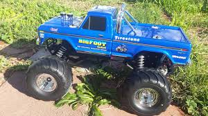 Fourdub's Bigfoot No.1 (2wd And 4x4 Pics) Zf Group On Twitter The Myth The Legend Original Monster Mansfield Ohio Motor Speedway Monster Truck Stampede Bigfoot 1 Original Blue Rc Madness Bigfoot 4x4 Gains Air Time With Line Of Bobbleheads Usa1 Trucks Wiki Fandom Powered By Wikia Traxxas Classic 110 Scale Rtr 15 Most Famous Of All Time Downshift Episode 34 No1 2wd Bob Chandler Make Rare Public Appearance During 2017 Engine Ford X And Offroad Ms