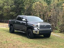 Hello From SC | Toyota Tundra Forum Carolina Hitch And Truck Accsories Best 2017 9 Best 2008 Ford F150 4x4 Images On Pinterest Trucks And New 2018 Ram 1500 Rebel Crew Cab 4x2 57 Box Crew Cab For Sale North Extang Solid Fold 20 Hard Folding Bed Cover Charleston Sc Car Show Scas Crews Chevrolet Dealer Six Musthave For Your Gmc Sierra 2500 Hd Baker Motor Breakfast The Jasmine House Bookingcom Moncks Corner Chrysler Dodge Jeep In