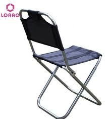 New Light Breathable Folding Chair Fishing Chairs Portable ... Portable Seat Lweight Fishing Chair Gray Ancheer Outdoor Recreation Directors Folding With Side Table For Camping Hiking Fishgin Garden Chairs From Fniture Best To Fish Comfortably Fishin Things Travel Foldable Stool With Tool Bag Mulfunctional Luxury Leisure Us 2458 12 Offportable Bpack For Pnic Bbq Cycling Hikgin Rod Holder Tfh Detachable Slacker Traveling Rest Carry Pouch Whosale Price Alinium Alloy Loading 150kg Chairfishing China Senarai Harga Gleegling Beach Brand New In Leicester Leicestershire Gumtree