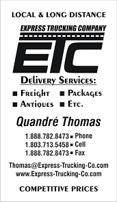Courier Delivery, LTL Freight, Trucking, Messenger Couriers Directory Ipdent Contractor Agreement Between An Owner Operator Trump Greets Truckers In Effort To Rewrite Healthcare Law Wsj The Real Cost Of Trucking Per Mile Operating A Company Bewdley On Feds Reject Insurance Hike For Brigs Pleasing Links Kur Turning Contractors Into Employees Would Kill The Gig Courier Delivery Ltl Freight Messenger Couriers Directory Blog Royalty Truck Hard Trucking Al Jazeera America Driver Pdf Views Jas Expited Llc