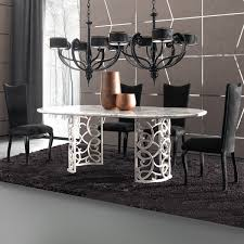 Italian Double Coffee Marble Dining Table Top Ideas Full Hd Wallpaper Photographs