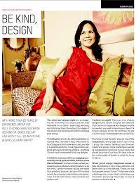 design bureau magazine be design design bureau magazine m grace designs inc