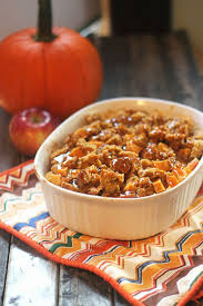 Harpoon Ufo Pumpkin Nutrition by 67 Best Cooking With Beer Images On Pinterest Beer Recipes