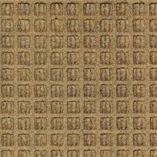Andersen Waterhog Floor Mats by Waterhog Classic Floor Tiles Are Waterhog Entrance Floor Tile Mats