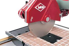mk diamond 151991 mk 101 tile saw power tile saws amazon com