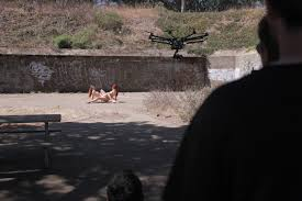 This Drone-Shot Porn Is Beautiful (NSFW) - Motherboard Diy Backyard Ideas Turning Metal Wire Into Beautiful Garden Squirrels Having Sex In My Yard Youtube Regina T Tokyo Kiyosumi My Dream The 12 Best Places To Have Sex Glamour Where Do You Go To Bed Survey Sleep Cupid 25 Memes About Your Bitch Backyard Creek Ideas Pinterest Backyards Bri On Twitter Brother Just Sent Us This Pic Of Deer How Homeowners Are Making Front Yards The New Backyards Swings Swing Sets Diy Diy