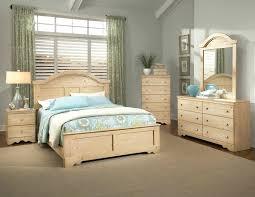 Bedroom Furniture Made From Pallets Set Modern Kids Sets