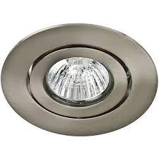 spot halogene cuisine spot plafond non encastrable great spot led encastrable enneper