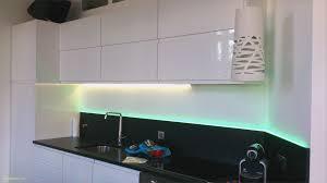 spot eclairage cuisine re led cuisine frais spot led cuisine leroy merlin re spots