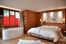 chambres d hôtel suisses à chéry en valais le beau séjour