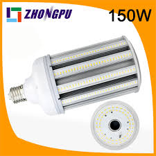 400w metal halide led replacement corn bulb