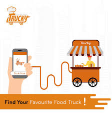 Trucky App (@truckykw)   Twitter Trunger App Trungereats Twitter Trucky On The First Food Trucks In Kuwait Soon Issue Apps And Entres Austincentric Food Apps Nanna Mexico Truck Restaurant 20 Styles Wp Theme By Createitpl Tracker Uxui Ashley Romo Design Finder Jacksonvilles 1 Booking Service Mobile Nom Android Google Play Locallyowned Ipdent Nc Business Marketplace Festival Columbus Github Rajeshsegufoodtruck Find The Nearest Truck