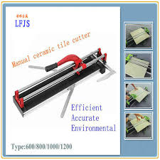 amazing tile and glass cutter glass tile cutter vintage tilex master tile cutter tool wall