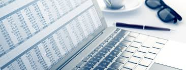 Mix design spreadsheet Download puterized Civil Engineer