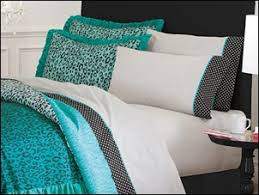 Walmart Chevron Bedding by Bedroom Magnificent Teal And Coral Chevron Bedding Compact