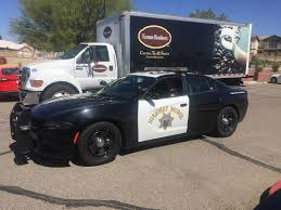 Farmer Brothers Coffee Truck With New C.H.P. Dodge Charger ... Dodge Charger Truck 2017 10 Beautiful 2018 Engines 2019 20 Custom Cut Down To A Bed Rear End Rt Edmton Signature Sales Dare To Be Diesel Welderups 4x4 1968 Hot Rod Network 1967 Charger And Hemi Bangshiftcom Question Of The Day Utewould You Own Mid Island Auto Rv 61967 2009 Srt8 Euro Simulator 2 Mod Youtube