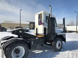 2018 OTTAWA T2 YARD JOCKEY - SPOTTER FOR SALE #400 Yard Dog Truck Yenimescaleco Ottawa Trucks In Tennessee For Sale Used On Buyllsearch Options And Accsories Kalmar Used 2007 Ottawa Yt50 For Sale 1736 1988 Yt30 1672 Chevrolet Of New Car Dealership Ottawa Car Wraps K6 Media Advertising Design Identity Signs Terminal Tractor Singapore Trading Company Avenel Truck Equipment Inc Home Facebook 2018 T24x2 Yard Jockey Spotter 402 2016 4x2 Offroad Yard Spotter Salt 2002 50 Single Axle Switcher For Sale By Arthur Trovei