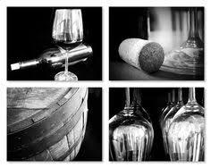 Wine Kitchen Decor Sets by Wine Photography 8x10 Fine Art Print 25 00 Via Etsy Wine