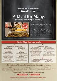 Catering In 2020 | Catering, Noodles, Company, Food Grhub Promo Code Coupons And Deals January 20 Up To 25 Wyldfireappcom Shopping Tips For All Home Noodles Company Is There Anything Better Than A Plate Of Buttery Egg List Codes My Favorite Brands Traveling Fig Best Subscription Box This Weekend October 26 2018 7eleven Philippines Happy Day Celebrate National Noodle With Sippy Enjoy Florida Coupon Book 2019 By A Year Boxes Missfresh Review Coupon Code Honey Vegan Shirataki Pad Thai Recipe 18