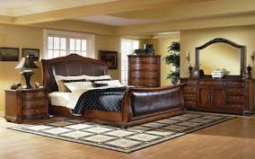 Great King Bedroom Furniture Sets Image Black King Bedroom