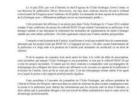 election bureau association loi 1901 changement de bureau association association loi 1901 bureau