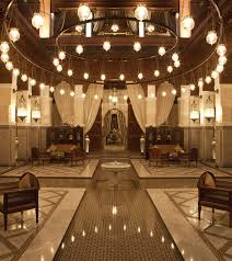 100 Royal Interior Design Le Mansour Ed For Moroccan Luxury