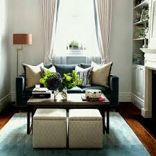 Modern Simple Cabinet Design Set Floating Furniture Gloss
