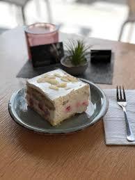 esszimmer lichtenberg restaurant lichtenberg