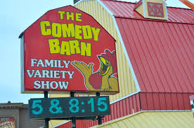 The Comedy Barn - Prepare To Laugh! #pigeonforge | Best Things To ... Pigeon Foegatlinburg The Comedy Barn Forge Tn Youtube Theater Things To Do 2016 On Road With Bloomers And Drawers Gatlinburg Midnight Parade Great Smoky Mountain Tennessee Dinner Show Tickets Eertainment Reviews Roadtirement Barns Critter In Ppare Laugh Pionforge Best Things