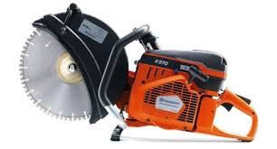 Husqvarna Tile Saw Canada by Husqvarna Construction Products 966477201 K 970 16 Inch Cut Off