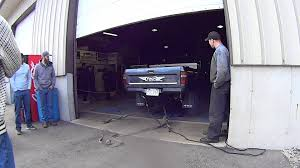 1993 Toyota Turbocharged Pickup 22RTE Dyno - YouTube I Just Bought This Turbo 1986 Toyota Pickup Sight Unseen 1993 Turbocharged 22rte Dyno Youtube Turdbo 1st Gem Pirate4x4com 4x4 And Offroad Forum Truck Archive Celicasupra Forums 4runner With New 2 Miles In Custom Cab 5 Speed Sold Salinas Rare 1987 Xtra Up For Sale On Ebay Aoevolution 88 Rte To T3 Cversion Latest Posts Of Mr Stubs Dlms Ct26 Build Thread Ct20 Rebuild Minis